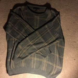Liberty Sweaters